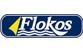 FLOKOS