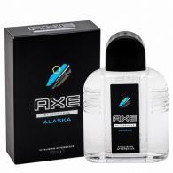 AXE AFTER SHAVE 100ml - (ALASKA)