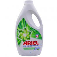 ARIEL ΥΓΡΟ 40μεζ. 2,2 lit-MOUNTAIN SPRING