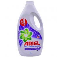 ARIEL ΥΓΡΟ 52μεζ. 2,86 lit-LEVANDER