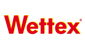WETTEX