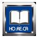 Κατάλογος HO.RE.CA